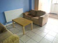 Ground Floor 1 Bedroom Flat To Let