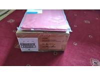 Kensington Laptop Sleeve 14.4 inch LS440