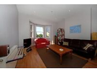 One 1 bedroom flat in Madeley Road, located in the heart of Ealing Broadway