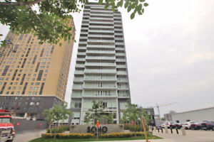 #305-111 Champagne Avenue South - 1 Bedroom with parking!