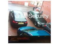 2mp full ahd cctv security camera system