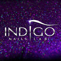 INDIGO Nail Certification! Oct 7/8, 28/29. ONLY 4 SPOTS!!