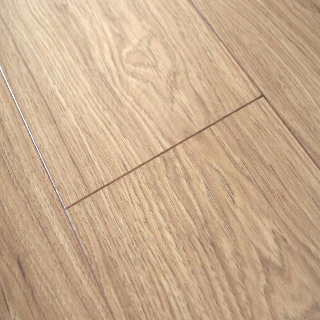 Unused Laminate Flooring For Sale In Motherwell North