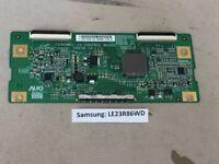 TCON BOARD FOR SAMSUNG LE23R86WD