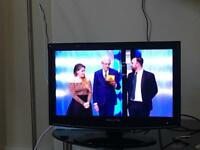 AKURA TV