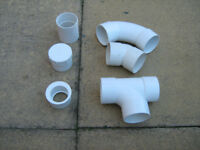osma fittings
