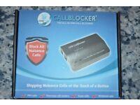 CPR Callblocker