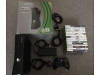 Xbox 360s bundle