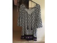 Womens Clothes £1 each or £5 for six!!