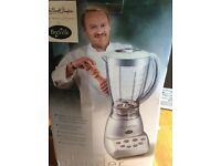 Anthony Worral Thomson electric blender