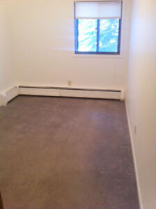 1 Bedroom -  - Forest Gardens - Apartment for Rent Moose Jaw