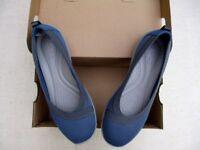 New Ladies 'Croc'Shoes