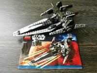 Lego Star wars 7915