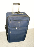 Family Size very clean Suitcase $10.00
