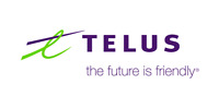 Want a free 4k 43inch TV from Telus?