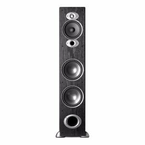 POLK RTAi7 speaker pair