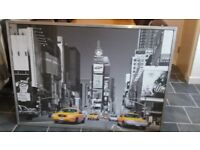 x large new york theme picture