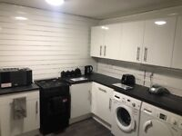***** NO DEPOSIT ***** great new house share