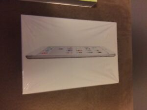 Apple IPad 2 Mini with Wifi and 4G LTE Cellular