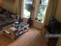 2 bedroom flat in Maple Avenue, Manchester, M21 (2 bed)