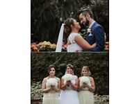 Wedding Photographer. Destination Wedding Photographer. Alternative and Rustic Wedding Photography