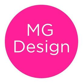 Manchester SEO, Freelance Website& App Developer, Graphic Designer, Logos& packaging