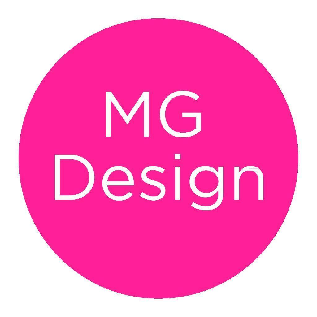 SEO,App, Web Design Developer, Freelance Graphic Designer, Logos& packaging
