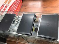 Dell laptop core i5 windows 7 fully working fine