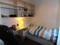 Single Room by Canada Water!