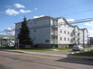 360 GAUVIN - 2 BDRM APT - NOW AVAILABLE