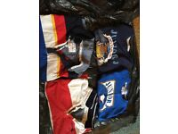 Boys Clothes bundle (age3-4) 'many designer items