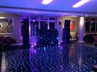 DJ HIRE - MobileDJTeamUK - Best value fun & modern mobile DJ service on the market, enquire today!