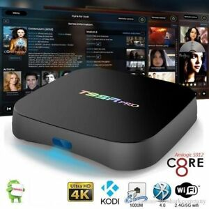 Android TV Box - Save your cable bill money! From $99.99