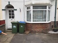 3 bed house to rent in freemantle