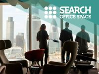 Serviced Office Space in The Shard London Bridge SE1 London