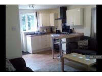 1 bedroom flat in Trent Vale, Stoke-On-Trent, ST4 (1 bed)