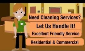 LOW PRICES professional End of Tenancy/Shampoo deep steam carpet/sofa cleaning services all London