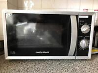microwave oven for sale