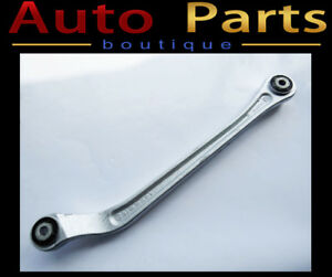 Mercedes E500 03-12 OEM Thrust Control Arm Rear Left 2303500329
