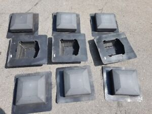 Roofing Vents for Sale