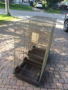 2 Critter cages. Make a offer.