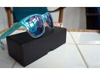 Hawkers Polarised Sunglasses