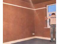 Plastering&Painting,Laminate&Carpet,Plumbing&Electic