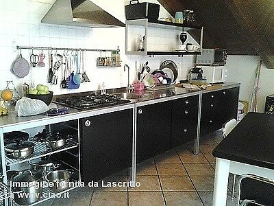 2 x ikea udden free standing stainless steel worktop kitchen units sink shelving in barking. Black Bedroom Furniture Sets. Home Design Ideas