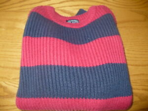 Size 10-12 Children's Place Sweater