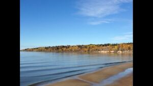 **LESTER  BEACH CABIN RENTAL**PICK YOUR LENGTH OF STAY**
