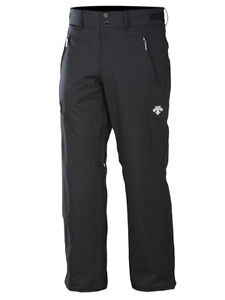 BRAND NEW with tags Descente Comoro pants Multiple sizes $225
