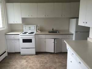 Two Bedroom Suites Gloucester House for Rent - 10513 124 Street