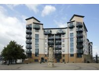 Two Bedroom Flat on the Shore, Leith