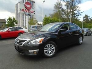 2013 Nissan Altima 2.5 S - 2 IN STOCK - WE FINANCE ON SALE